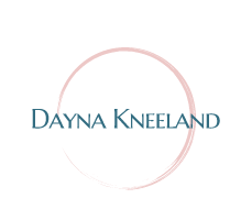 Dayna Kneeland
